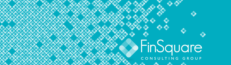 FinSquare Patchwork